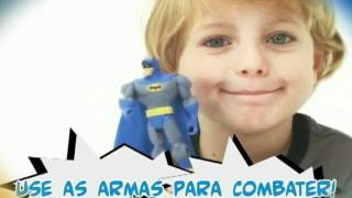 Batman.avi
