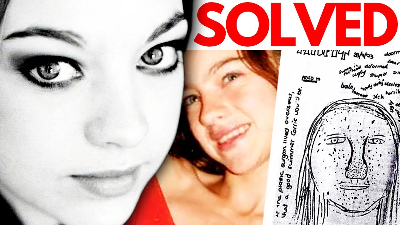 Solved Missing Persons Case With An Unexpected Twist: RACHEL BARBER | Solved True Crime Documentary