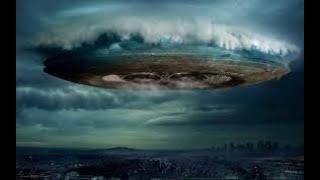 Strange Mysteries About Aliens in Space : Full Documentary 2017