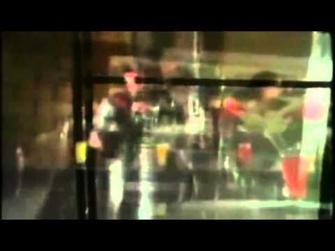 Pricila Y Sus Balas De Plata - Corazon De Cristal (Video Oficial)