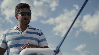 Antila 30 4K - Promo videó -