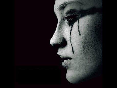 ErrorTec - Tears (eRRoRRemix)