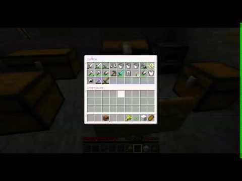 Jusqu'au bout des cubes - Episode 16