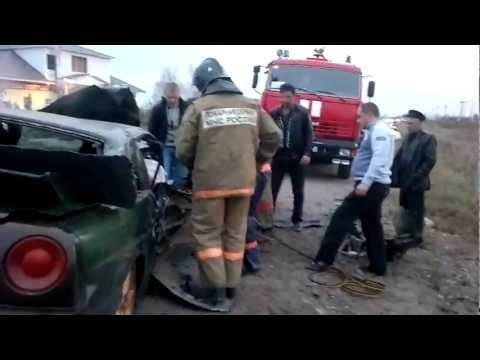 интим знакомства железногорске красноярский край