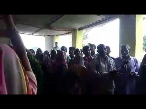 भोजपुरी मसीही गीत New christian song bhojpuri