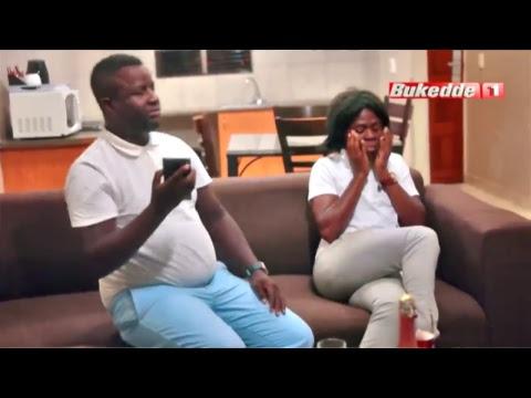 Bukedde TV Livestream