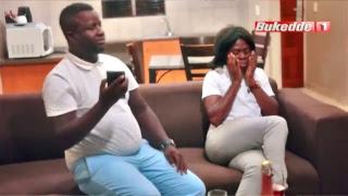 Bukedde TV Livestream thumbnail