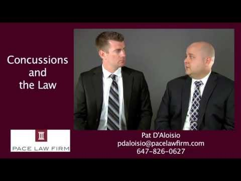 toronto-personal-injury-|-concussions-and-the-law