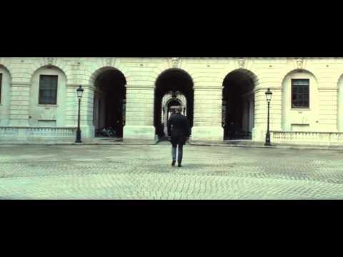 OST SPECTRE - Bunga Terakhir by Bebi Romeo.