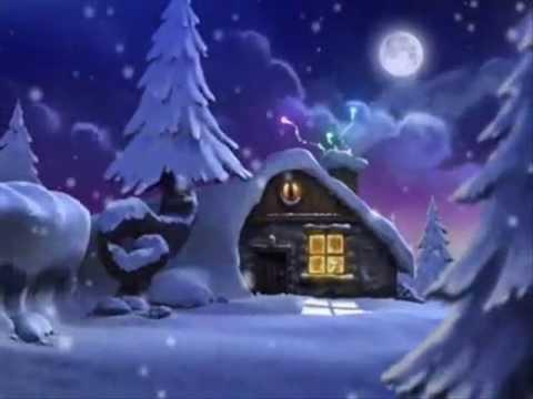 Schnuffel - Last Christmas 2010