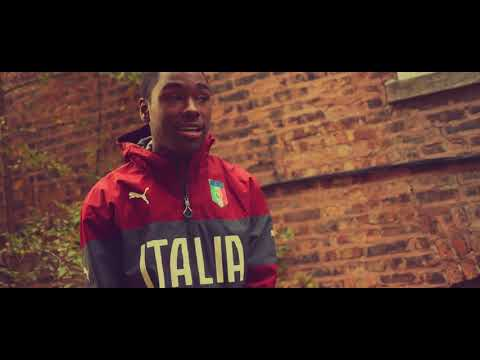THF G BABY- TRUTH (MUSIC VIDEO) SHOT BY @FINESSE_MITCH