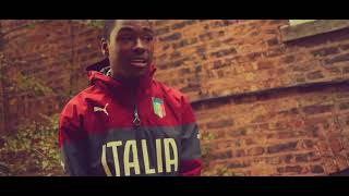 """Download THF G BABY-""""TRUTH""""(MUSIC VIDEO) SHOT BY @FINESSE_MITCH Mp3 and Videos"""