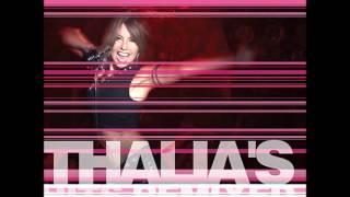 AMOR A LA MEXICANA (Cuca's Fiesta Mix) ~ THALIA