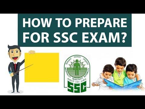 SSC Selection Post exam preparation strategy by Manoj Kumar, Mistake to avoid, Syllabus, Books