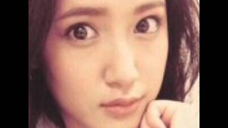 E-girls 藤井夏恋ちゃんの可愛い画像集めました♡ Egirls Happiness 藤井...