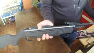 видео моды на майнкрафт оружие
