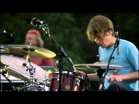 Sigur Ros - Hoppipolla - HD Live from Heima