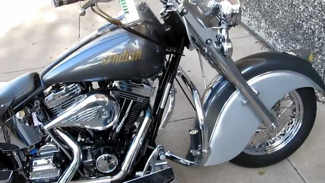 2000 indian chief millenium edition two into one indian. Black Bedroom Furniture Sets. Home Design Ideas