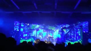 EAV - Die Russen kommen (Live Mehrzweckhalle Feldbach)