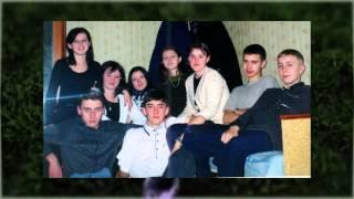 СШ №11, Выпуск 2000г.
