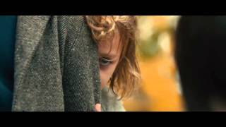 Мама — Ужасы. Русский трейлер (HD)