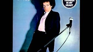 Thunder In My Heart (Extended Edit) - Leo Sayer