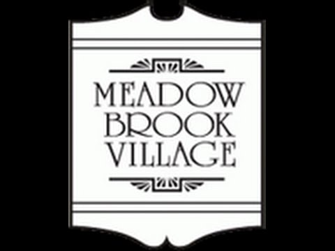 Meadow Brook Village Apartments | West Lebanon, New Hampshire