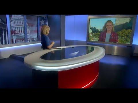 World News America - PBS, BBC News Channel, BBC World News, & Public Television in America
