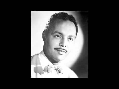 Perez Prado and his Orchestra - Besame Mucho