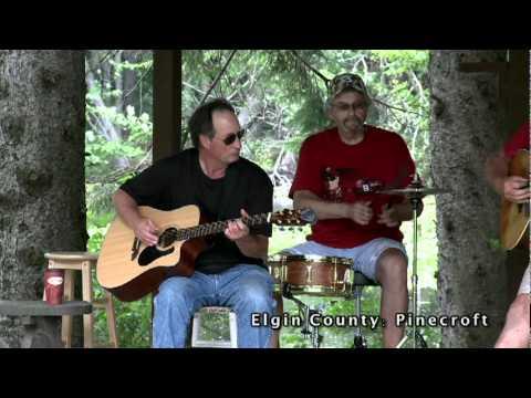 Elgin County - Tourism