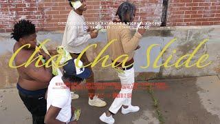 Yak Gotti - Cha Cha Slide [Official Video]