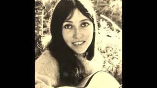 שולי נתן, זמר (לך ועליך), בליווי מיגאל 1968   Shuli Natan, Melody
