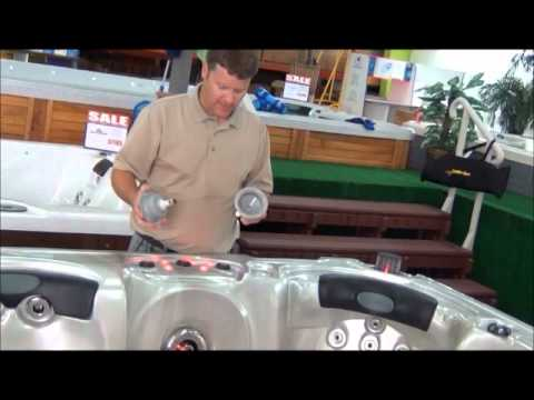 hqdefault how to replace hot tub jets youtube cal spa wiring diagram at pacquiaovsvargaslive.co