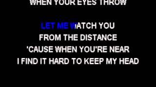 KEITH CARRADINE - I