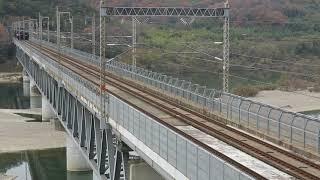 2018.12.10 キティ新幹線 こだま730号