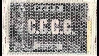 C.C.C.C. - Amplified Crystal II (Full Album)