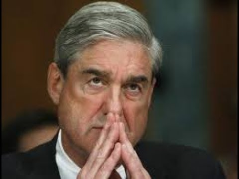 The Mueller Investigation Just Got Even More Complicated