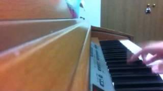 埼玉県の中学生です♡ ファンモンのラブレター、耳コピしてみました! ミ...