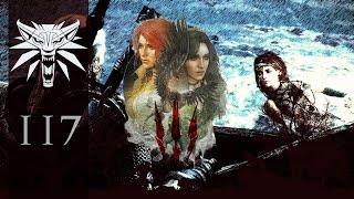 117) Witcher 3 Wild Hunt (Урок фехтования)) [Let's Play, 1080p, 'На смерть'](Покупка лицензионных игр по низким ценам (каждая покупка помогает каналу!): http://steampay.me/artem-klim и/или http://steambuy..., 2016-03-04T06:00:00.000Z)