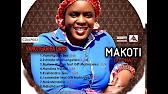 Mufaro wangu makoti alpha ft gift mahlupheka youtube 803 negle Gallery