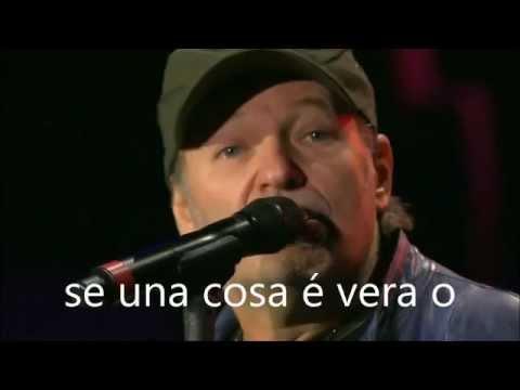 Vasco Rossi - Non appari mai - by CantaInsieme