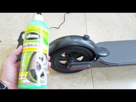 Xioami Mijia M365 EV Scooter - Must Do Tips!