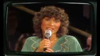 Anne Karin - Zum ersten Mal in meinem Leben 1981