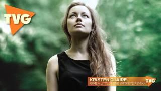 Kristen Claire - Give A Little Love (Miskeyz Remix)