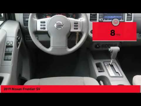 2020 Nissan Rogue Asheville NC LW040695 from YouTube · Duration:  1 minutes 21 seconds