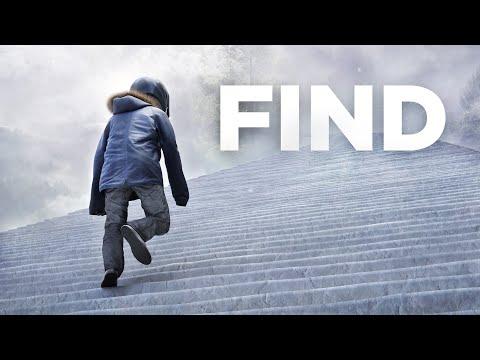 FIND - FILM (4K)