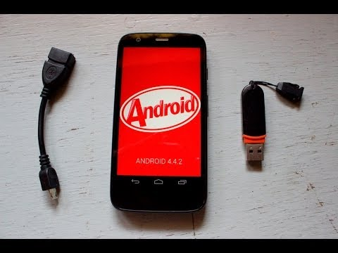 moto-g---how-to-connect-usb-drive-(otg-support)