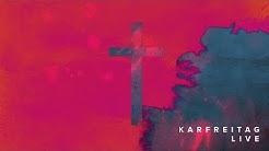 Gebärdengottesdienst - Karfreitag 2020 - XHOPE Olching