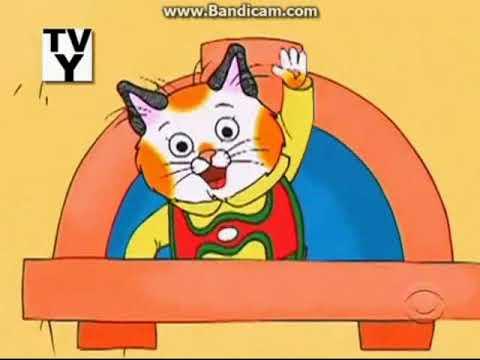 Cookie Jar Tv Final Sign On September 21st 2013 Youtube