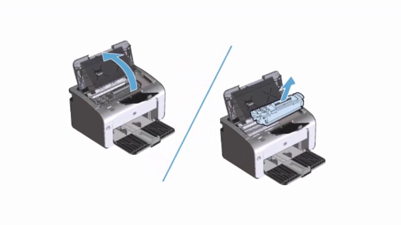 hp laserjet p1102 price